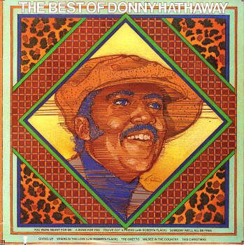 MVR_donny-hathaway-the-best-of-lp-