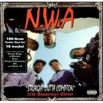 my-vinyl-revolution_nwa-straight-out-of-compton-20th-anniversary-edition-2lp-180gram-pressing-300x300