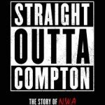My-Vinyl_Revolution-N.W.A's Straight Outta Compton