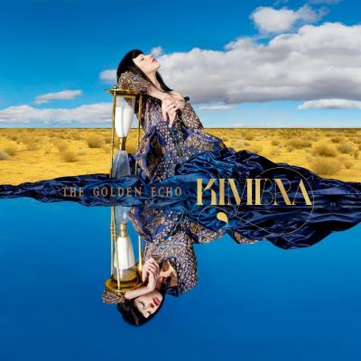 MVR_kimbra-golden-echo-lp-