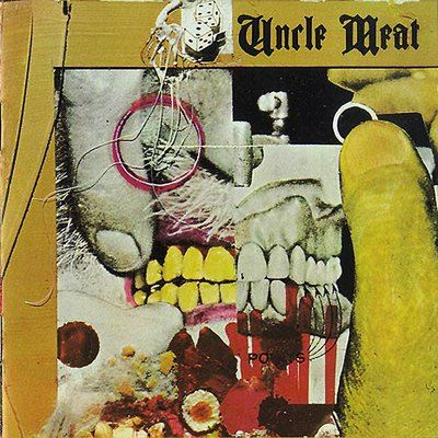 MVR-frank-zappa-uncle-meat-2lp-180grm-audiophile-quality-pressing
