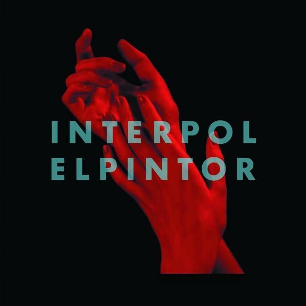 MVR-interpol-el-pintor-lp-plus-free-mp3-download-card