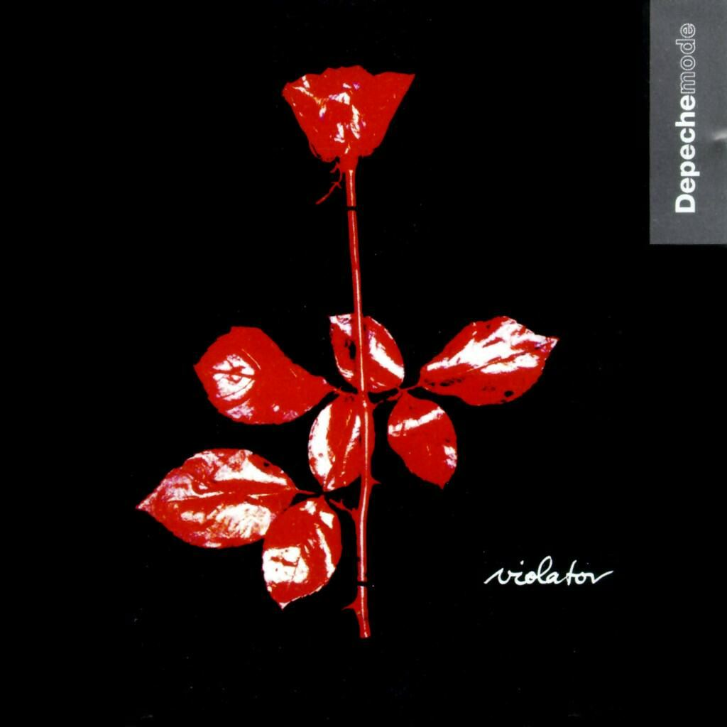 depeche-mode-violator-lp-180gram-pressing