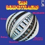 can-soundtracks-lp-remastered-edition-with-mp3-download