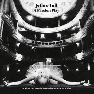 My-Vinyl-Revolution_jethro-tull-a-passion-play-lp-180gram-audiophile-pressing-new-stereo-remaster-plus-24-page-12x12-siz