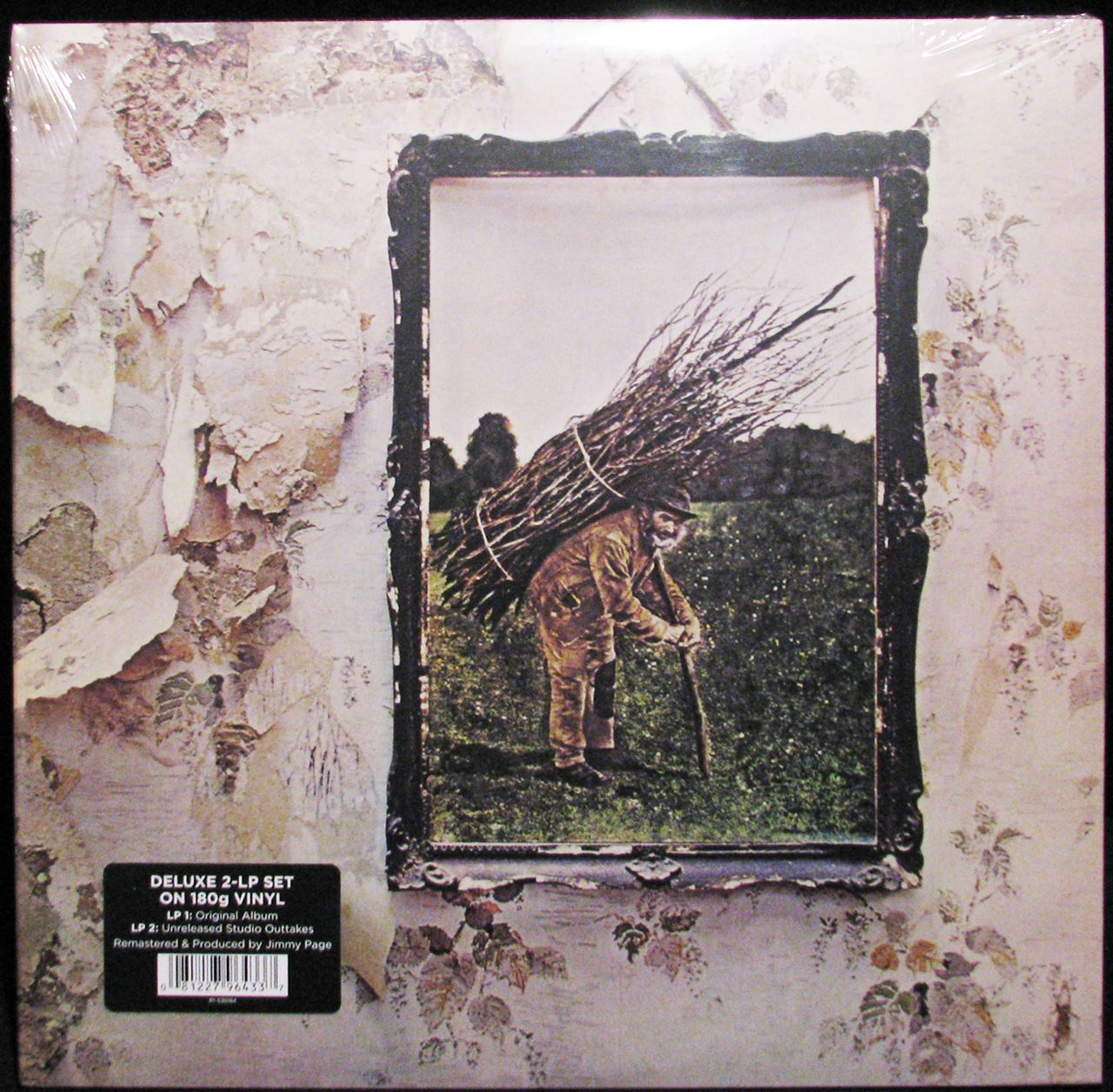 my-vinyl-rev_led-zeppelin-iv-4-180gram-remastered-by-jimmy-page-2lp-180gram-pressing-includes-unreleased-material
