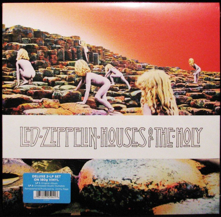 my-vinyl-rev_led-zeppelin-houses-of-the-holy-180gram-remastered-by-jimmy-page-2lp-180gram-pressing