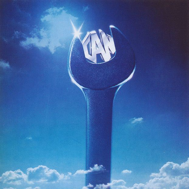 MVR_can-can-lp-remastered-edition-180-gram-with-digital-download