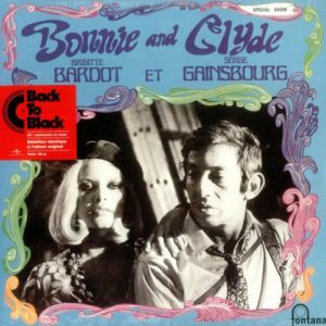 My Vinyl-revolution_bonnie-and-clyde-brigitte-bardot-et-serge-gainsbourg-anniversary-edition-lp