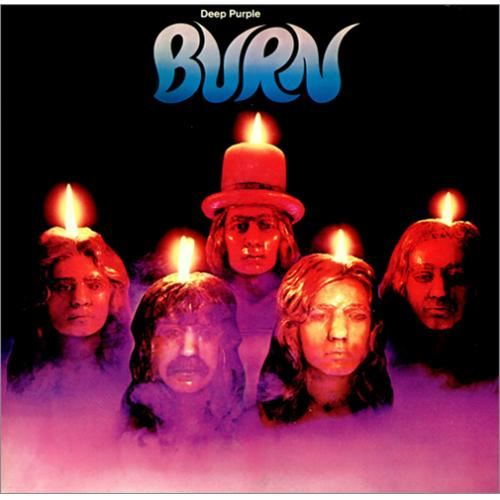 deep-purple-burn-lp-180gram-pressing