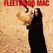 Fleetwood Mac - The Pious Bird of Good Omen - The Best of Fleetwood Mac - LP
