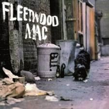 my-vinyl-rev-fleetwood-mac-fleetwood-mac-lp