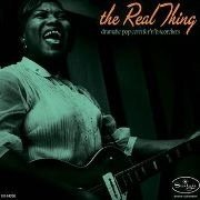 The Real Thing - LP
