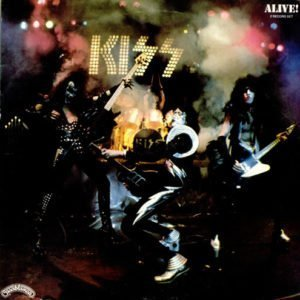 MVR-Kiss-Alive-Red-Vinyl