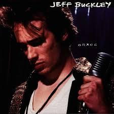My-Vinyl-Revolution-Jeff-Buckley-Grace
