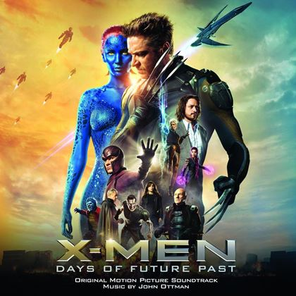 MVR_original-motion-picture-soundtrack-OST-x-men-days-of-future-past-lp