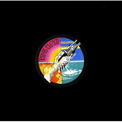 Freebie! Wish you were here album by pink floyd mp3 download.