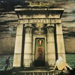 judas_priest_sin_after_sin_front