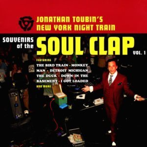 MVR-souvenirs-of-the-soul-train-toubin