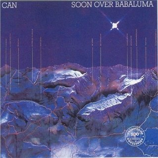 can-soon-over-babaluma
