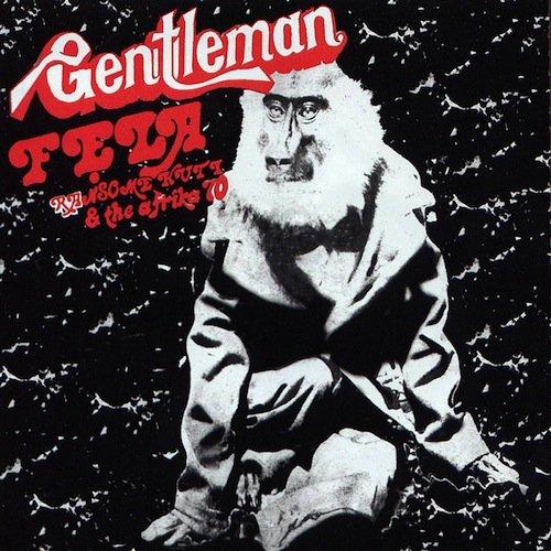fela-kuti-africa-70-gentleman