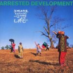 my-vinyl-rev-arrested-development