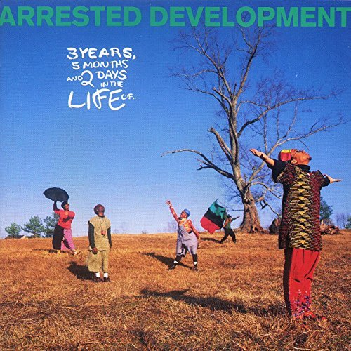 my-vinyl-rev-arrested-development
