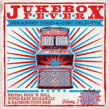 MVR-Jukebox-fever-Vol-2