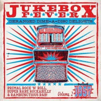 MVR-Jukebox-fever-Vol-2