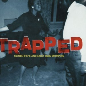 mvr-trapped-various
