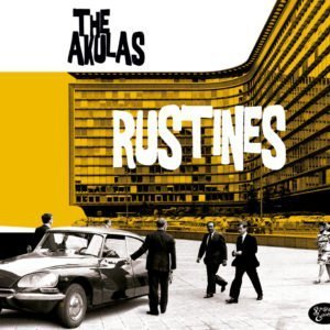MVR-The Akulas-Rustines