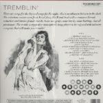 MVR tremblin
