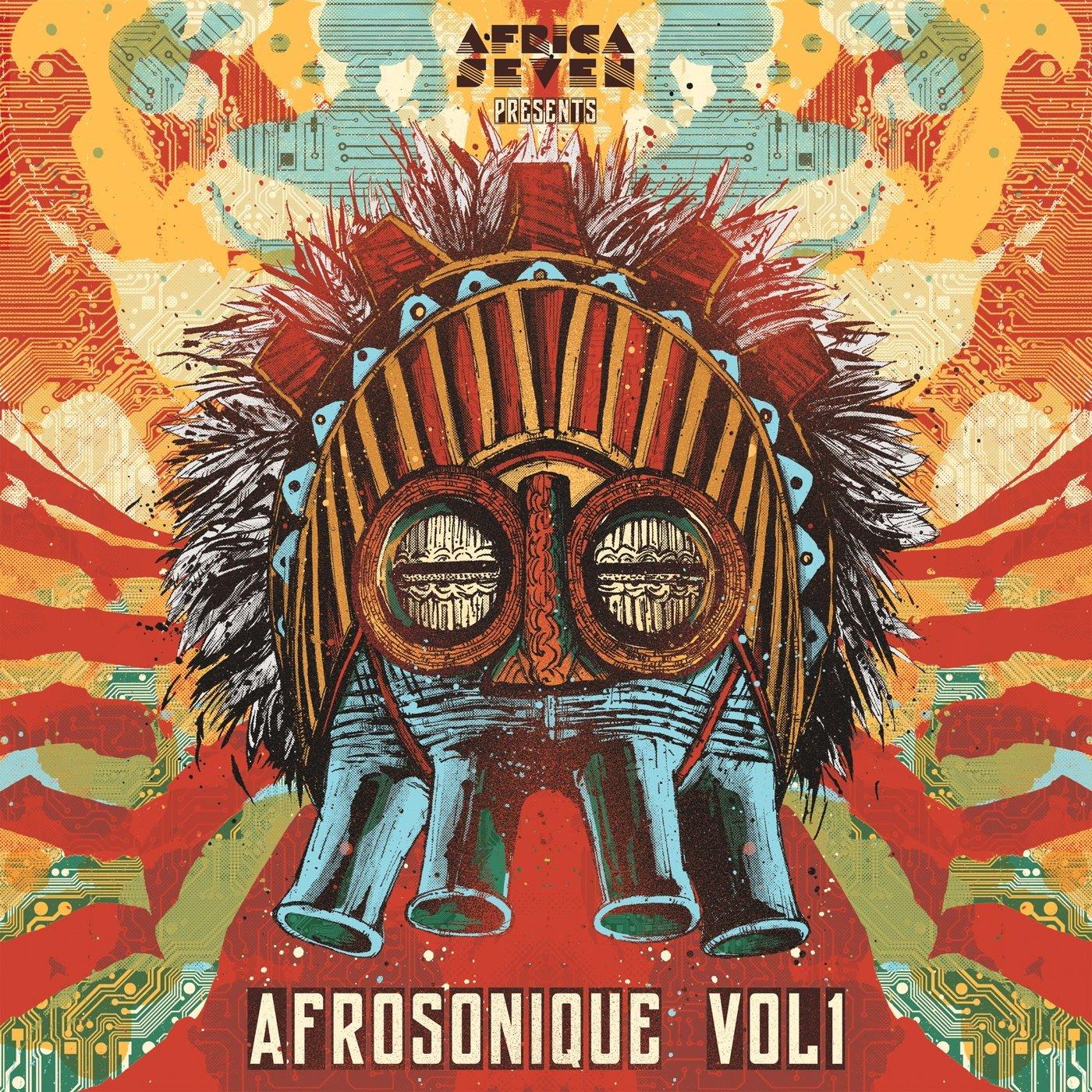 various-artists-afrosonique-vol-1