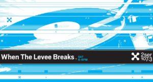 When-The-Levee-Breaks-685x368