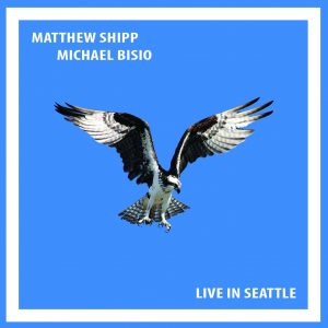 MVR_MShipp_MBisio_Live_Seattle